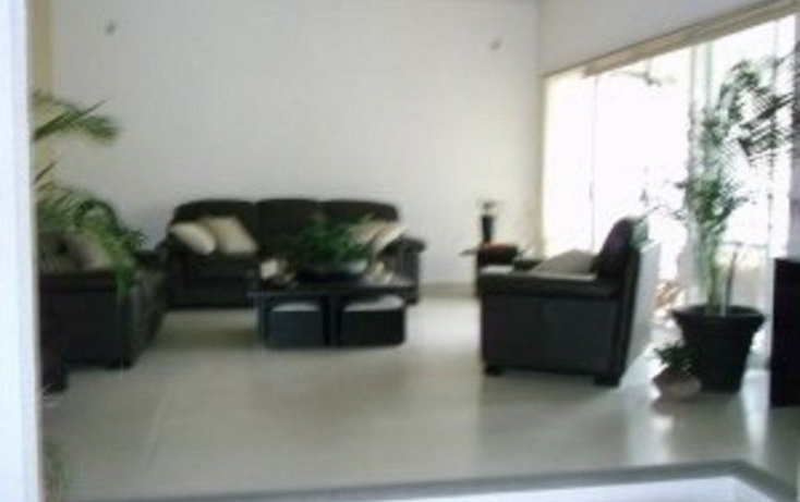 Foto de casa en venta en  , las quintas, cuernavaca, morelos, 1680814 No. 03