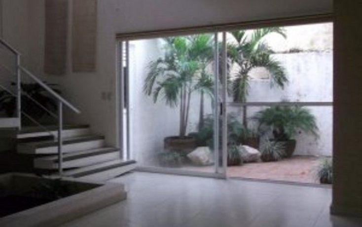 Foto de casa en venta en  , las quintas, cuernavaca, morelos, 1680814 No. 07
