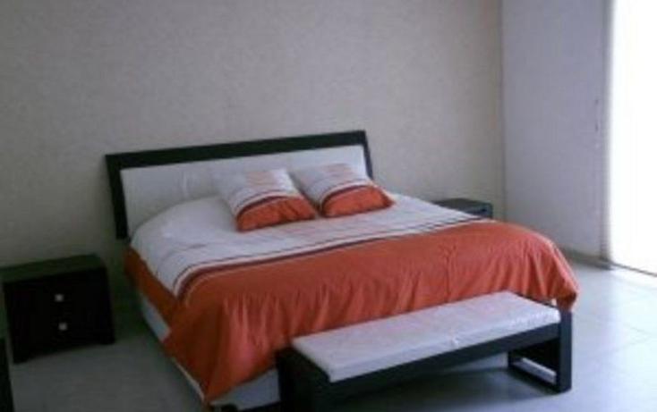 Foto de casa en venta en  , las quintas, cuernavaca, morelos, 1680814 No. 08