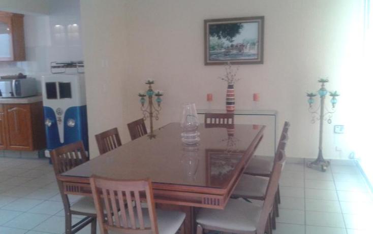 Foto de casa en venta en  , las quintas, cuernavaca, morelos, 1742597 No. 02