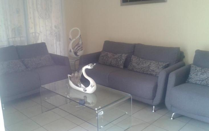 Foto de casa en venta en  , las quintas, cuernavaca, morelos, 1742597 No. 05