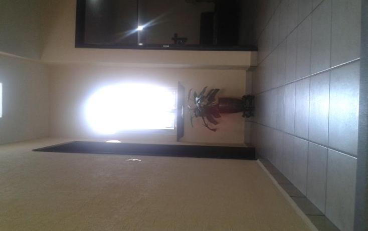 Foto de casa en venta en  , las quintas, cuernavaca, morelos, 1742597 No. 13