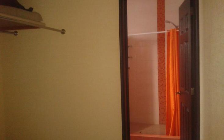 Foto de casa en venta en  , las quintas, cuernavaca, morelos, 1742597 No. 17