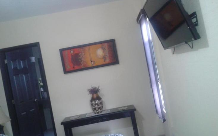 Foto de casa en venta en  , las quintas, cuernavaca, morelos, 1742597 No. 20