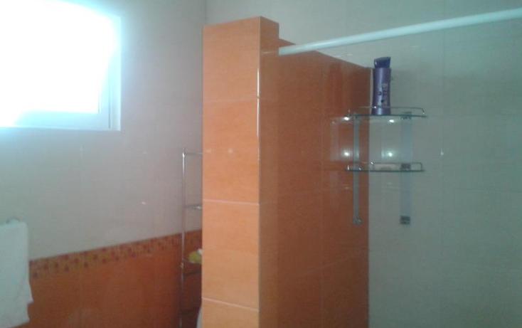 Foto de casa en venta en  , las quintas, cuernavaca, morelos, 1742597 No. 21