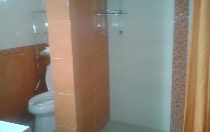 Foto de casa en venta en  , las quintas, cuernavaca, morelos, 1742597 No. 22