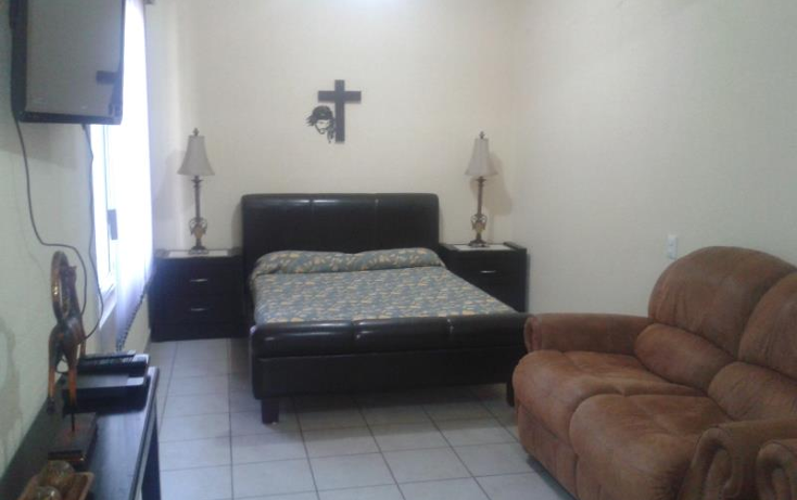 Foto de casa en venta en  , las quintas, cuernavaca, morelos, 1742597 No. 23