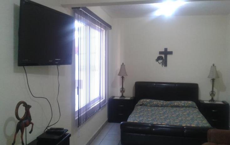 Foto de casa en venta en  , las quintas, cuernavaca, morelos, 1742597 No. 26