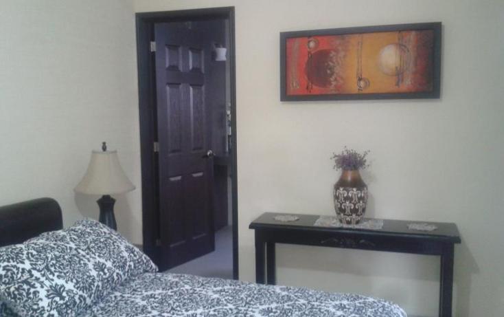 Foto de casa en venta en  , las quintas, cuernavaca, morelos, 1742597 No. 28