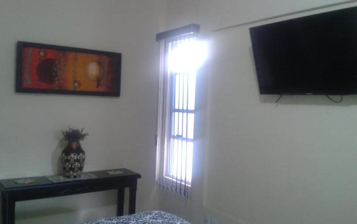 Foto de casa en venta en  , las quintas, cuernavaca, morelos, 1742597 No. 29