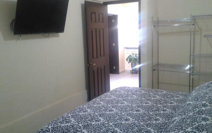 Foto de casa en venta en  , las quintas, cuernavaca, morelos, 1742597 No. 32