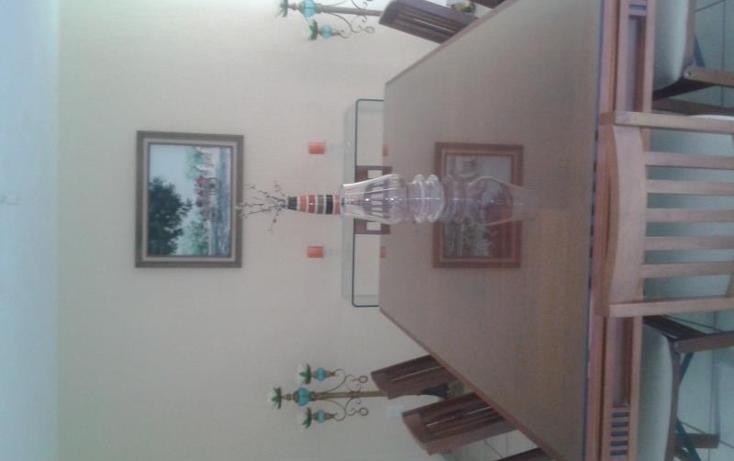 Foto de casa en venta en  , las quintas, cuernavaca, morelos, 1742597 No. 34