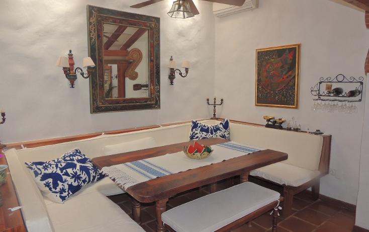 Foto de casa en venta en  , las quintas, cuernavaca, morelos, 1760656 No. 11
