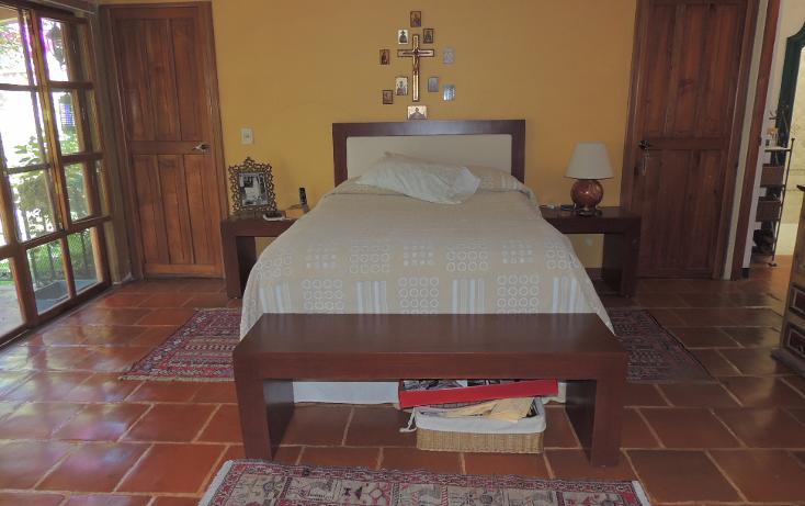 Foto de casa en venta en  , las quintas, cuernavaca, morelos, 1760656 No. 17