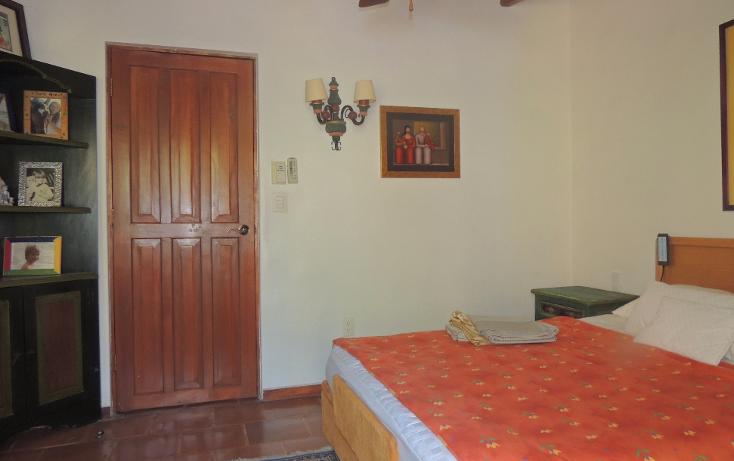 Foto de casa en venta en  , las quintas, cuernavaca, morelos, 1760656 No. 19