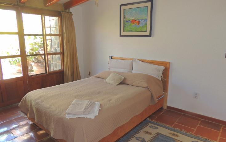 Foto de casa en venta en  , las quintas, cuernavaca, morelos, 1760656 No. 20