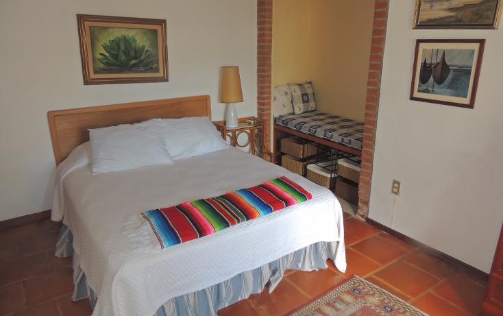 Foto de casa en venta en  , las quintas, cuernavaca, morelos, 1760656 No. 22