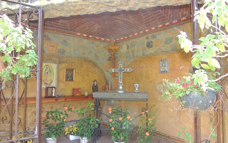 Foto de casa en venta en  , las quintas, cuernavaca, morelos, 1760656 No. 28