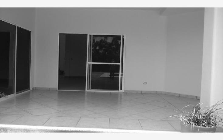 Foto de casa en renta en  , las quintas, cuernavaca, morelos, 1774982 No. 03