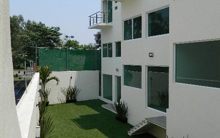 Foto de casa en condominio en venta en, las quintas, cuernavaca, morelos, 1812636 no 02