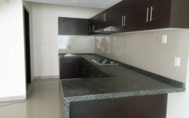 Foto de casa en condominio en venta en, las quintas, cuernavaca, morelos, 1812636 no 03