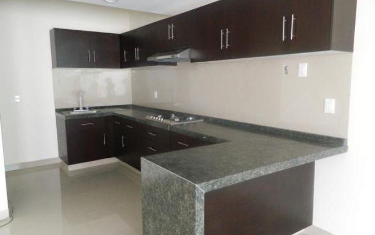 Foto de casa en condominio en venta en, las quintas, cuernavaca, morelos, 1812636 no 04