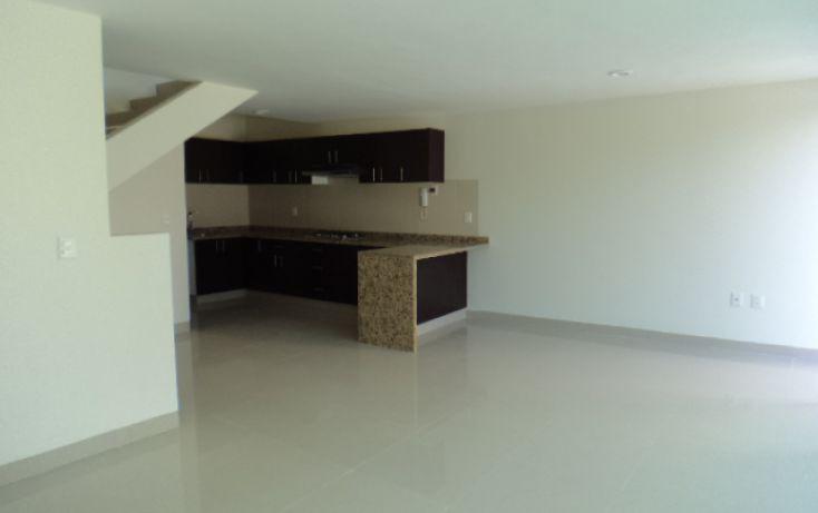 Foto de casa en condominio en venta en, las quintas, cuernavaca, morelos, 1812636 no 05