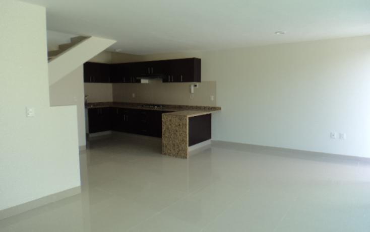 Foto de casa en venta en  , las quintas, cuernavaca, morelos, 1812636 No. 05