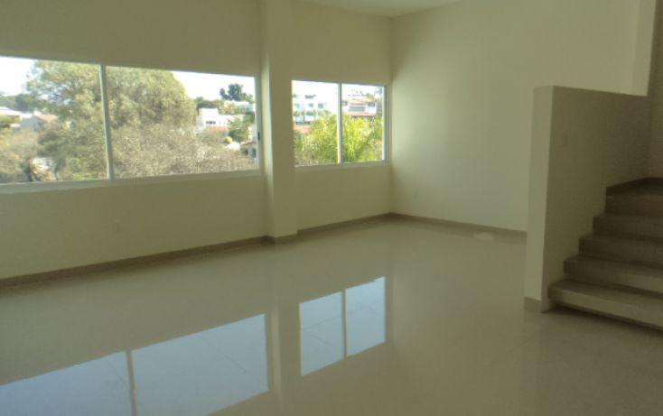 Foto de casa en condominio en venta en, las quintas, cuernavaca, morelos, 1812636 no 07