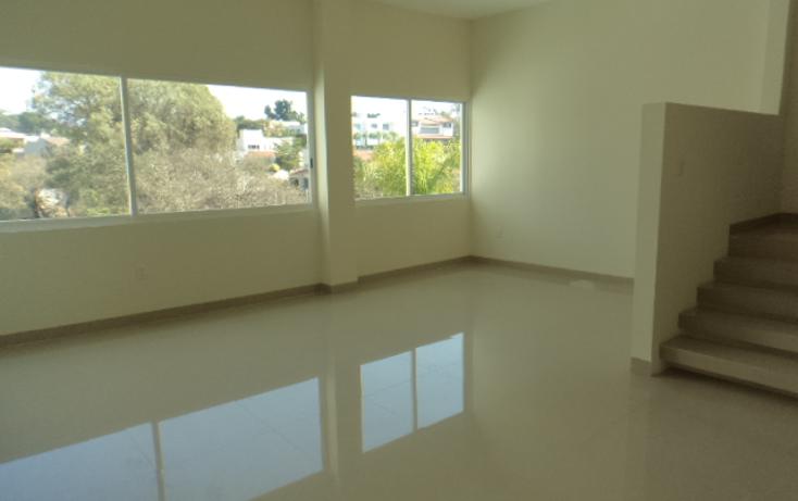 Foto de casa en venta en  , las quintas, cuernavaca, morelos, 1812636 No. 07