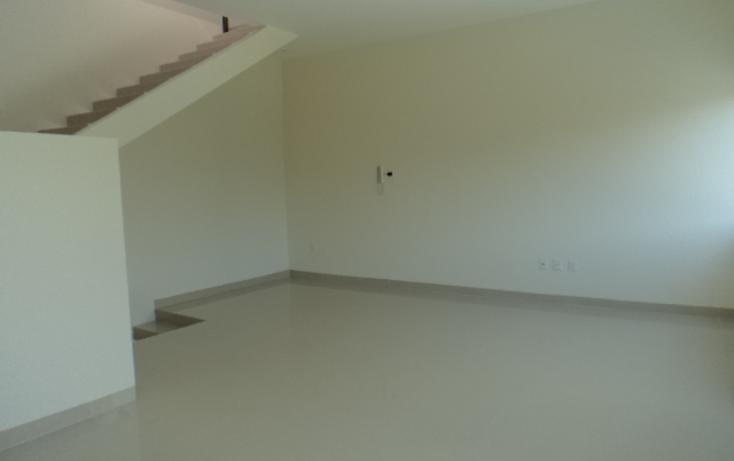 Foto de casa en venta en  , las quintas, cuernavaca, morelos, 1812636 No. 08