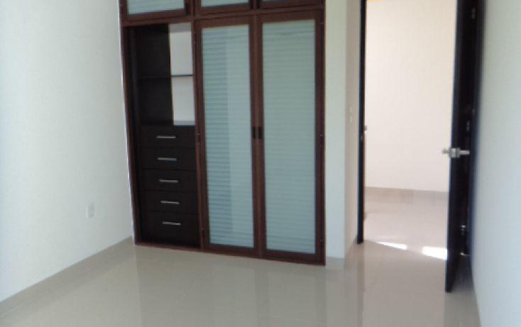 Foto de casa en condominio en venta en, las quintas, cuernavaca, morelos, 1812636 no 09