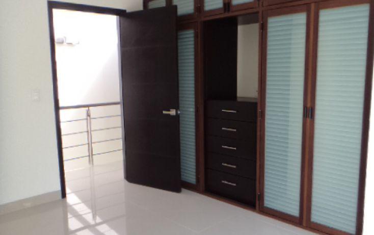 Foto de casa en condominio en venta en, las quintas, cuernavaca, morelos, 1812636 no 10