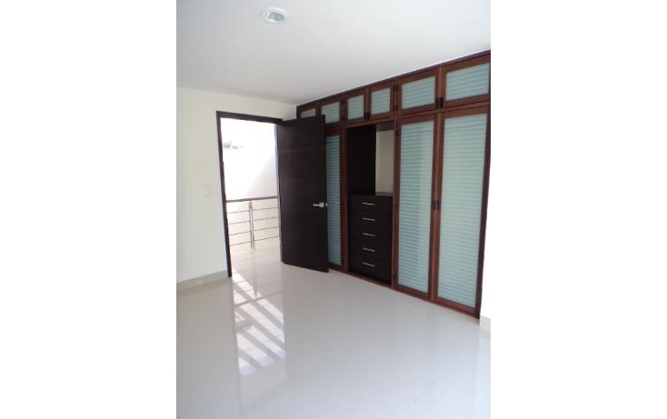 Foto de casa en venta en  , las quintas, cuernavaca, morelos, 1812636 No. 10