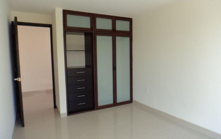 Foto de casa en condominio en venta en, las quintas, cuernavaca, morelos, 1812636 no 11