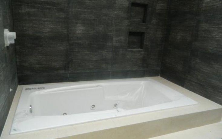 Foto de casa en condominio en venta en, las quintas, cuernavaca, morelos, 1812636 no 12