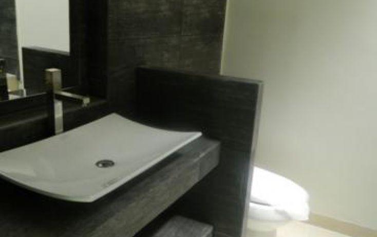 Foto de casa en condominio en venta en, las quintas, cuernavaca, morelos, 1812636 no 13