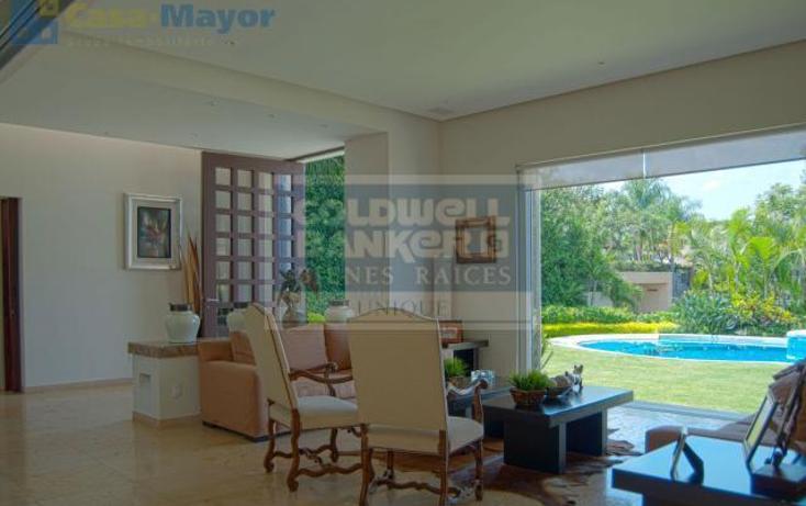 Foto de casa en venta en  , las quintas, cuernavaca, morelos, 1838048 No. 03