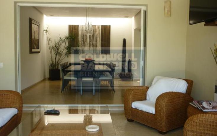 Foto de casa en venta en  , las quintas, cuernavaca, morelos, 1838048 No. 04