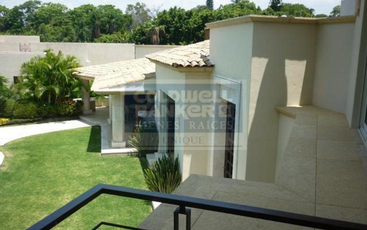 Foto de casa en venta en  , las quintas, cuernavaca, morelos, 1838048 No. 08