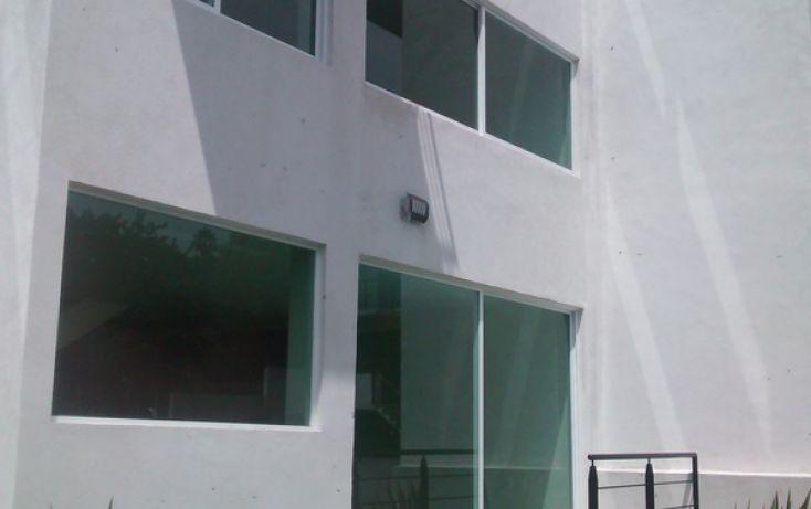 Foto de casa en venta en, las quintas, cuernavaca, morelos, 1847782 no 01