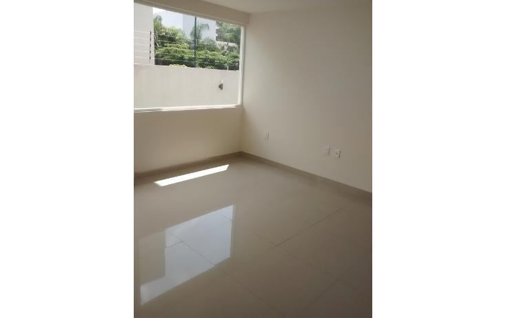 Foto de casa en venta en, las quintas, cuernavaca, morelos, 1847782 no 06