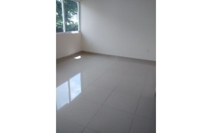 Foto de casa en venta en  , las quintas, cuernavaca, morelos, 1847782 No. 08
