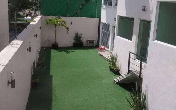 Foto de casa en venta en, las quintas, cuernavaca, morelos, 1847782 no 12