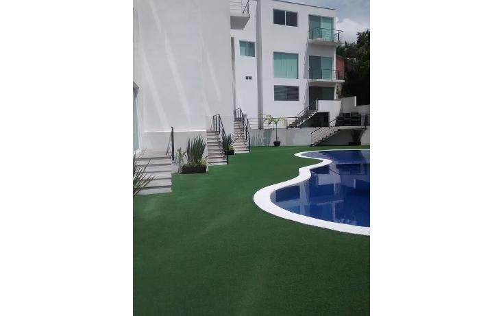 Foto de casa en venta en  , las quintas, cuernavaca, morelos, 1847782 No. 13
