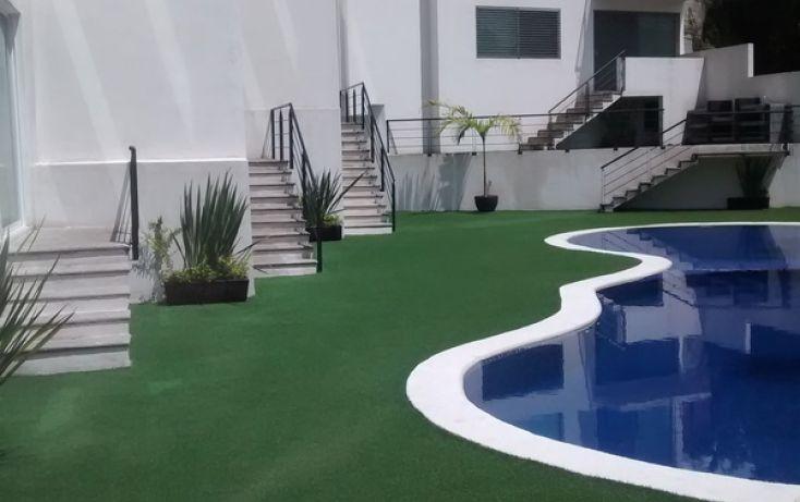Foto de casa en venta en, las quintas, cuernavaca, morelos, 1847782 no 14
