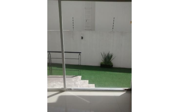 Foto de casa en venta en  , las quintas, cuernavaca, morelos, 1847782 No. 16