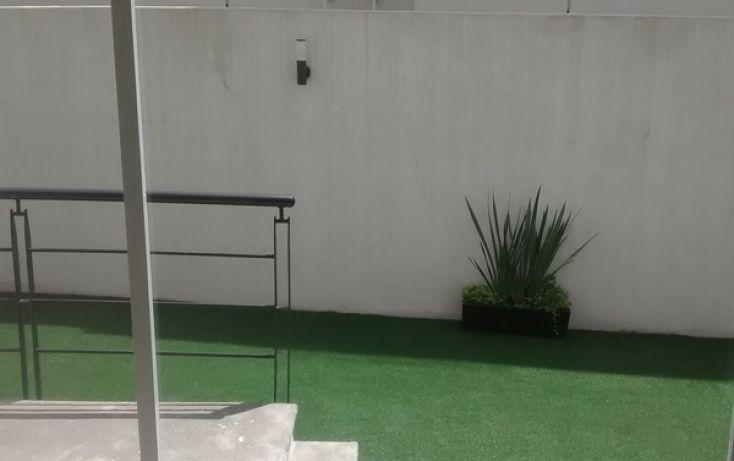 Foto de casa en venta en, las quintas, cuernavaca, morelos, 1847782 no 17
