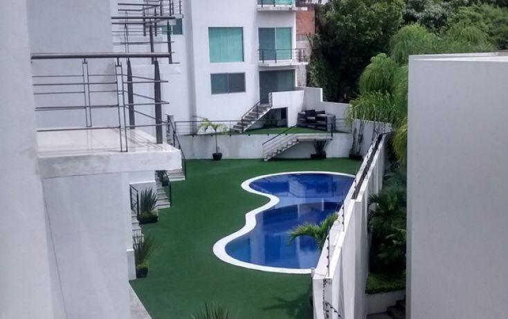 Foto de casa en venta en, las quintas, cuernavaca, morelos, 1847782 no 28