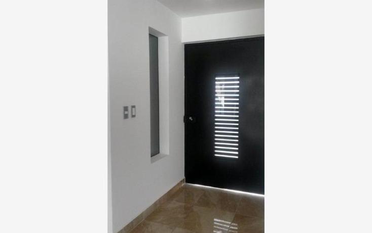 Foto de casa en venta en  , las quintas, cuernavaca, morelos, 1990908 No. 06
